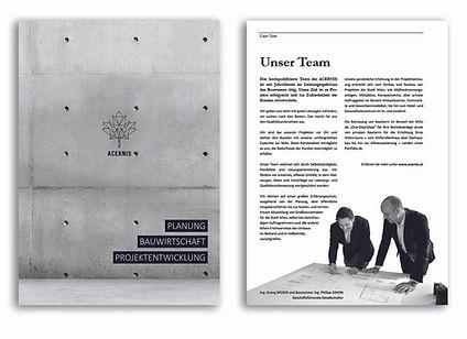 Mockup_Acernis brochure neu.jpg