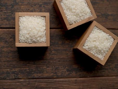 お米についてのつぶやき vol.6|こめがたり お米の話