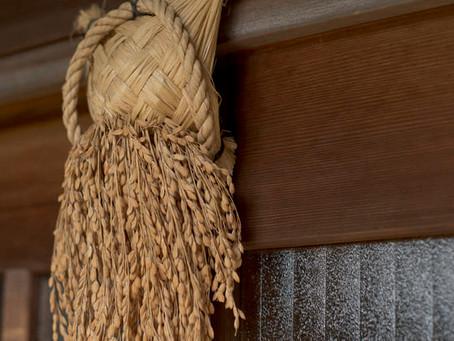 お米にまつわる行事や儀式|こめがたり お米の話