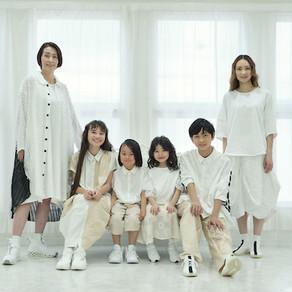 そごう横浜店2021年3月30日(火)オープン!