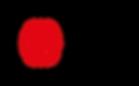 JLL Logo Positive _30mm RGB.png