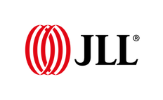 JLL Logo Positive _30mm RGB.png
