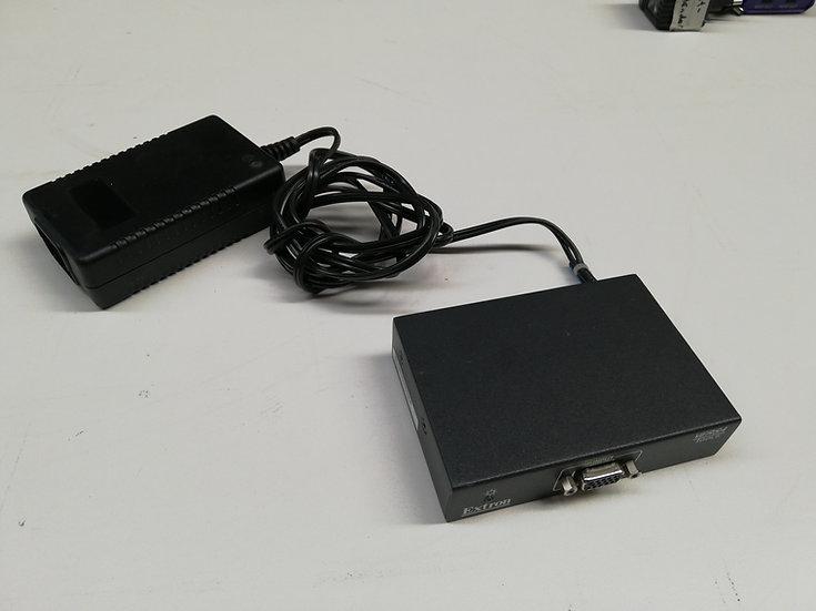 Extron P/2 DA2xi VGA Splitter