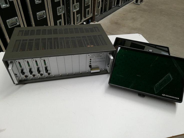 Sennheiser SI 1019 A Infrarot System