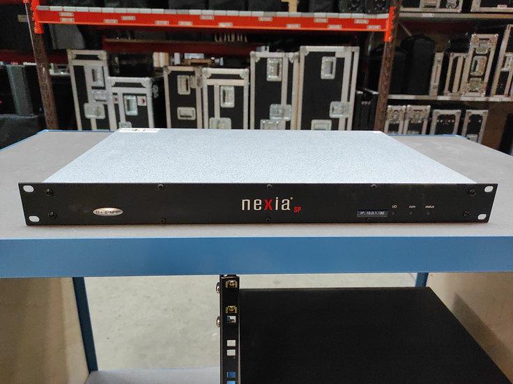 Nexia SP E-215636