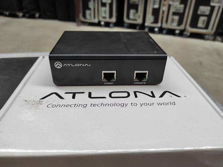Atlona AT-HDRX-RSNET