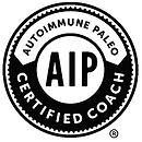 AIPLogo_coach_customize.png