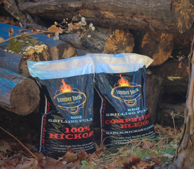 LumberJack-Bags-and-Logs-600x523.jpg