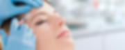 quem aplica botox para enxaqueca em curitiba