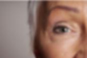 diagnostico da doenca de alzheimer