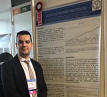 congresso de neuro parkinson - novidades no tratamento