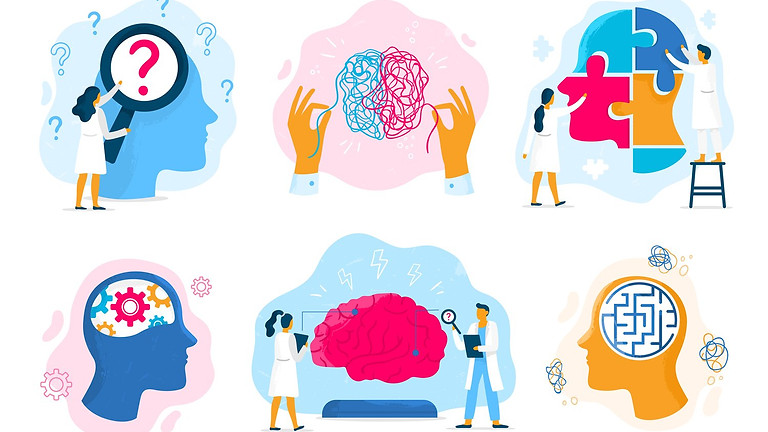 გამოყენებითი ფსიქოლოგიის შესწავლის სასერთიფიკატო კურსი