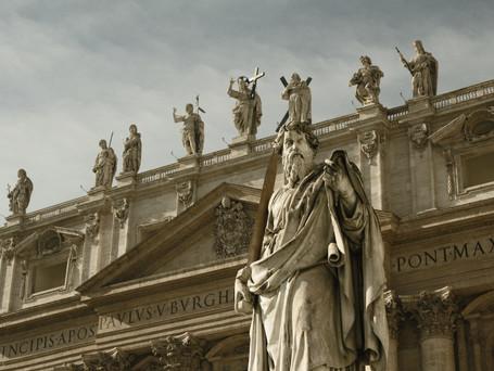 6 Lektioner fra Cicero