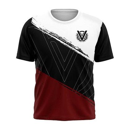 Team Volux - Jersey