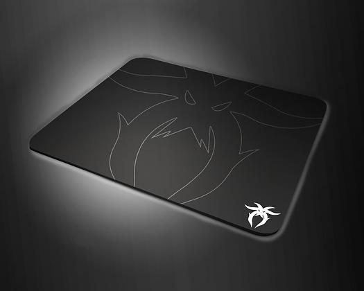 Exion - Mouse Mat