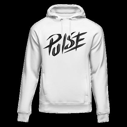 Pulse - Official Hoodie