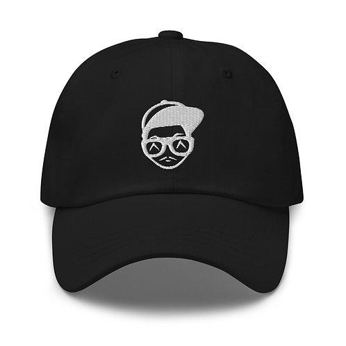 DopeyKids - Cap