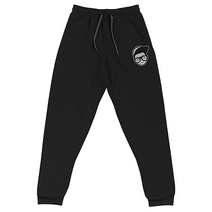 DopeyKids - Official Joggers