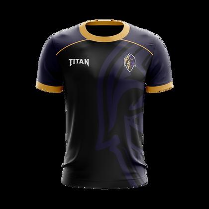 Team Titan - Official Jersey