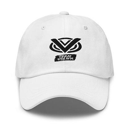 Team Volux - Cap