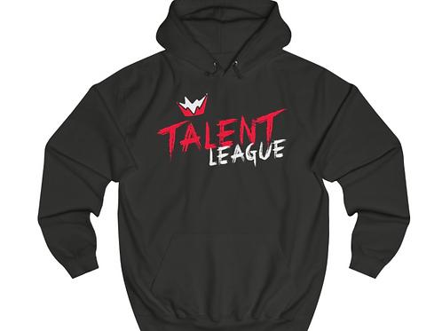 Talent League - Official Hoodie