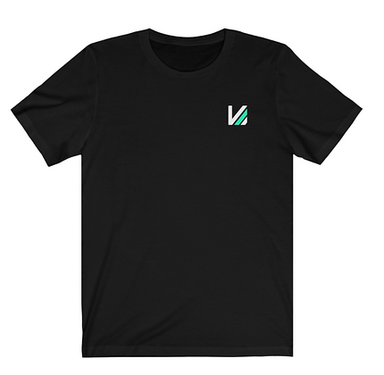 UK Valorant - Official Tee