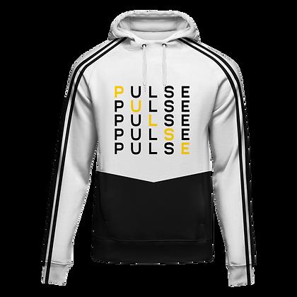 Pulse - Pro Hoodie