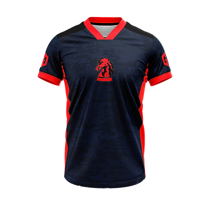 KaG - Official Jersey