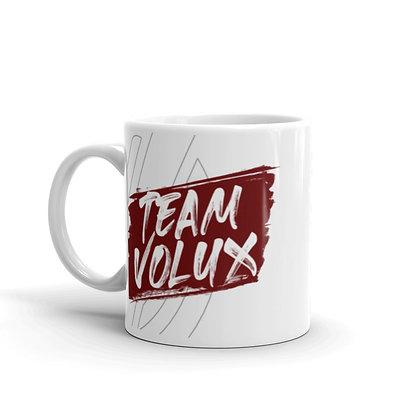 Team Volux - Mug