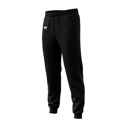 Exion - Official Joggers