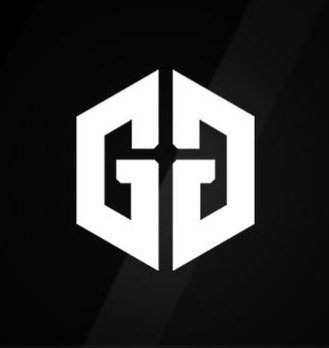 GG Merch - Store Licence