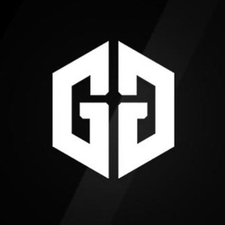 GG Merch - Additional Product
