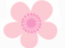 light pink flower.png