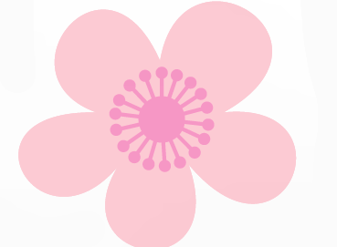 light pink flower.png