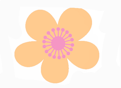 orange flower.png