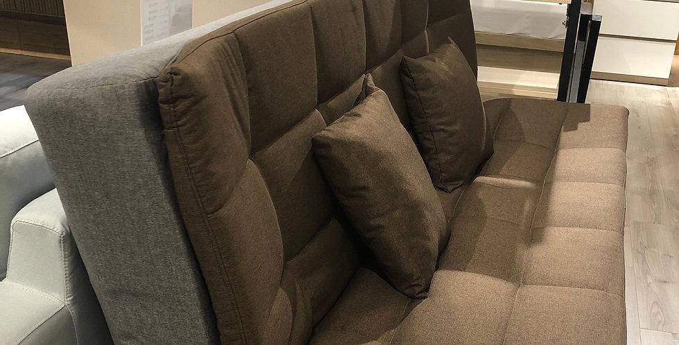 一件_布藝梳化床B165-1092