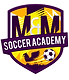 MNM ACADEMY.png