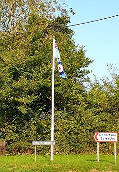 RAF ensign.jpg