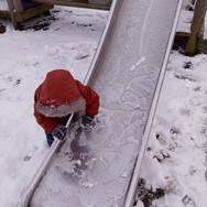 Gooseberry Hill Playground