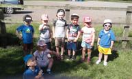 Little Swans Pre School