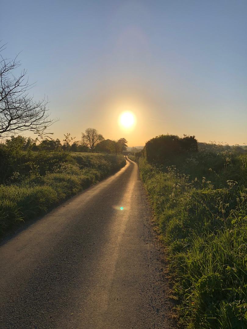 Woodgate, Swanton Morley