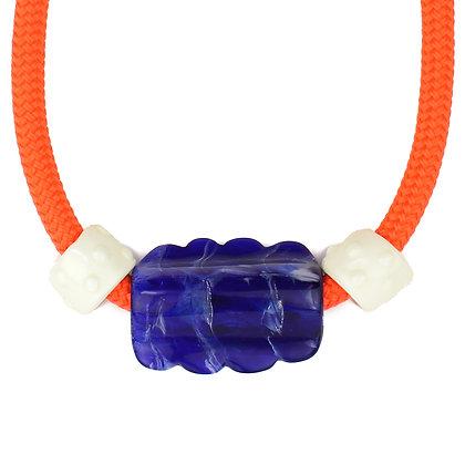 Assembly Necklace