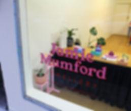 Jamie Mumford_image4.jpg