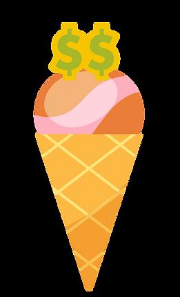 helados web_Mesa de trabajo 1.png