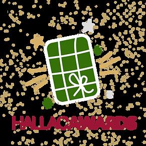 hallacawards-03.png