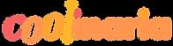 nuevo logo la coolinaria_logo horizontal