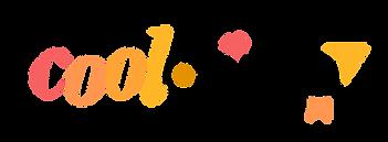 logo_coolcamp.png