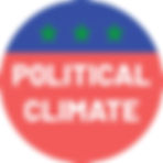 Political Climate Podcast