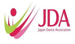 Japan Dance Association