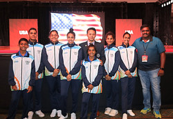 FITYOUTH ANAC INDIA